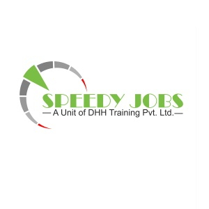 Speedy jobs- best ielts trainer jobs in chandigarh