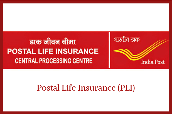 Postal life insurance services