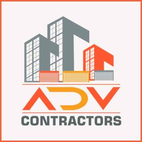 Adv contractors - roller shutter repair | curtain