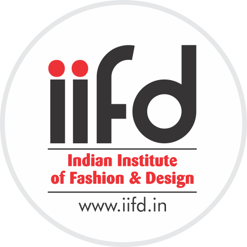 IIFD - Indian Institute Of Fashion