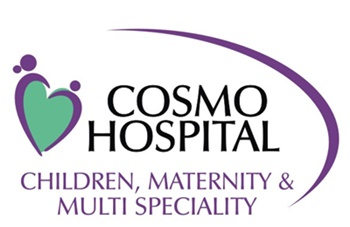 Cosmo Hospital: Children Specialist