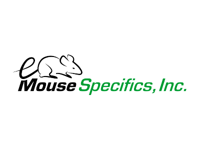 Mouse Specifics, INC