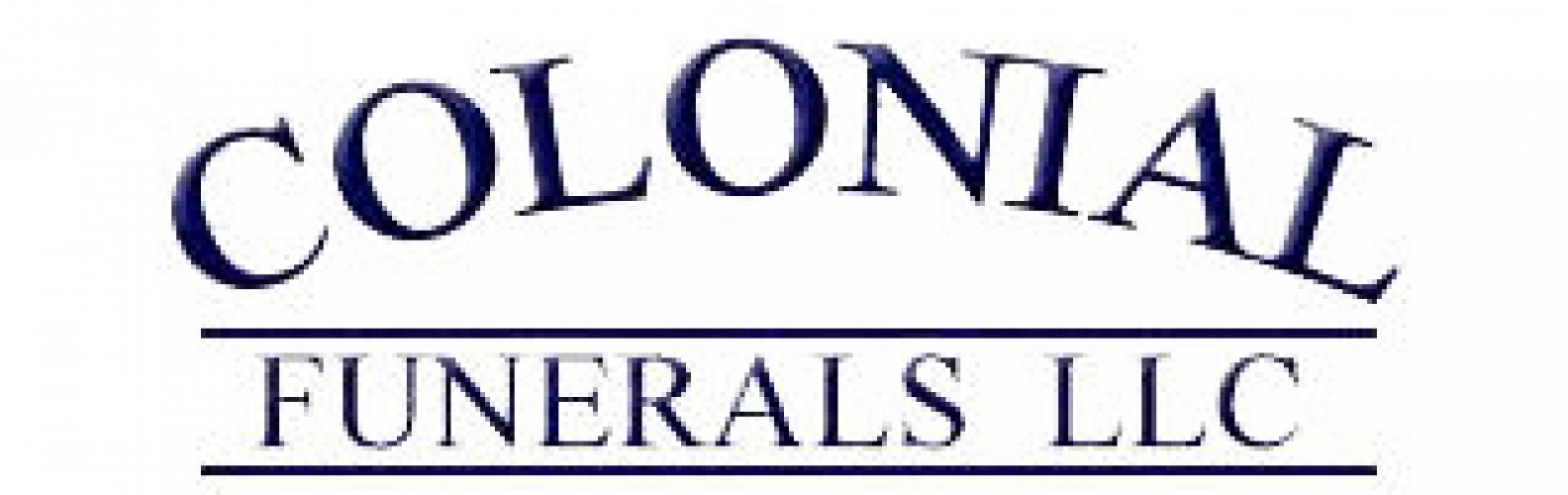 Colonial Funerals LLC