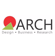 Arch college of design