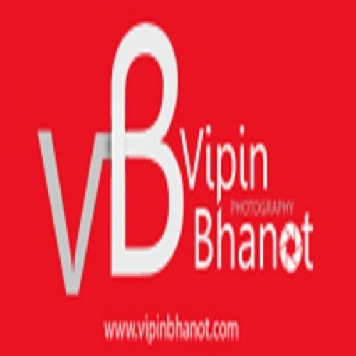 Vipin Bhanot - Best Wedding Photographer Chandigar
