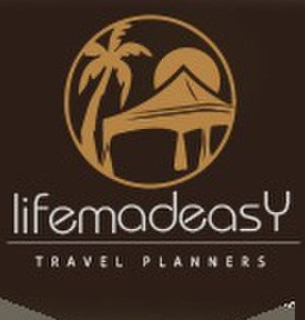 Lifemadeasy Holidays
