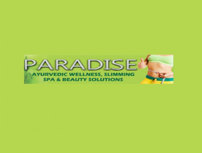 Paradise slimming Laser Hair Removal in chandigarh