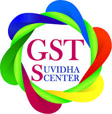 Heramb GST Suvidha center