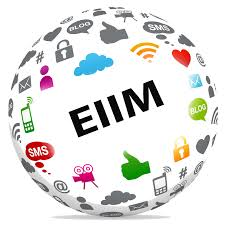 EIIM Digital Marketing Institute in Jaipur