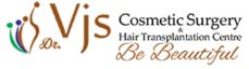 Dr. VJs Cosmetic Surgery & Hair Transplantation Ce