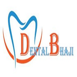 Dentalbhaji Dental Implants Center Chandigarh