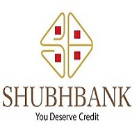 ShubhBank - Apply for loan, Insurance