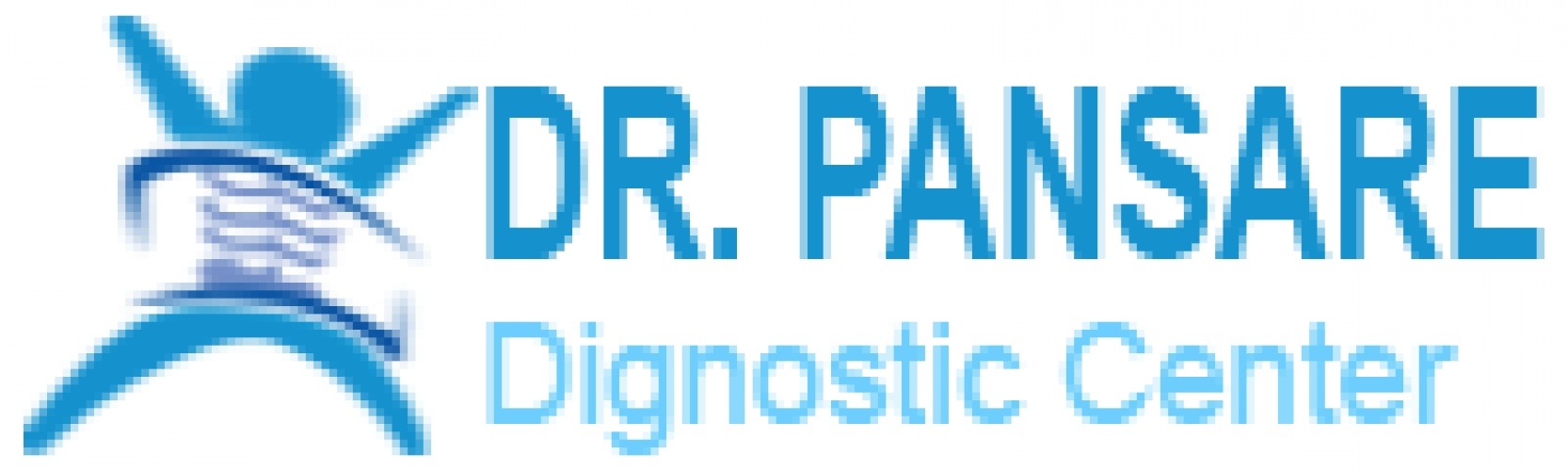 Dr. Pansare Diagnostic Center