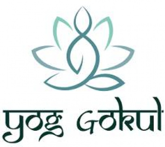 Yog Gokul (Yoga Classes in Koramangala)