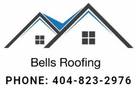 Bells Roofing