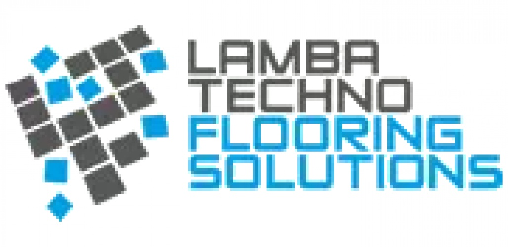 Lamba Techno Flooring Solutions Pvt. Ltd.