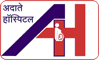 Dr. Adate Hospital