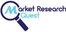 Market Research Quest