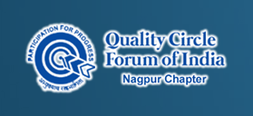 QCFI Nagpur Chapter