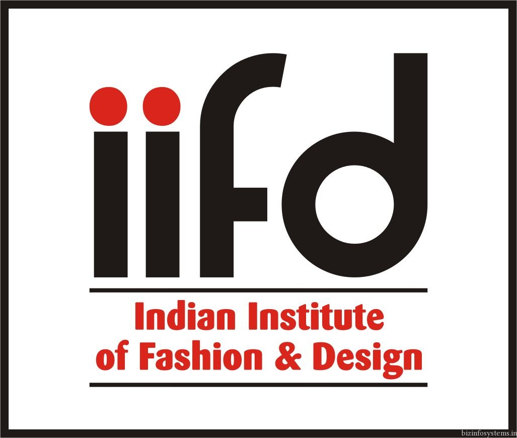 IIFD - Indian Institute Of Fashion / Image 3