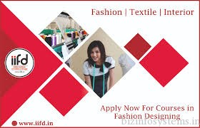 IIFD - Indian Institute Of Fashion / Image 1