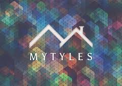 Mytyles