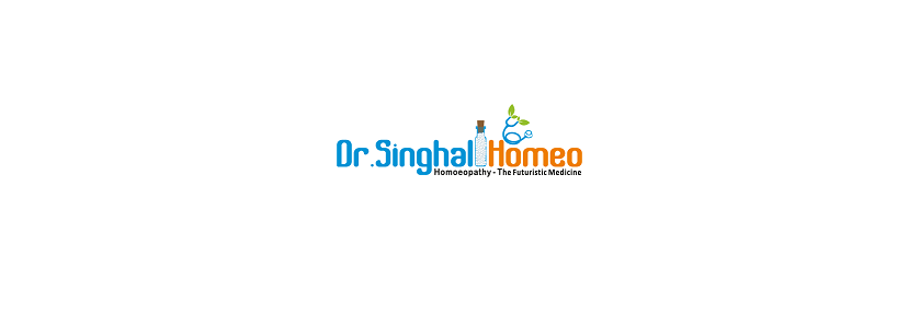Dr. Singhal Homeo Clinic - Best Homeopathic Doctor