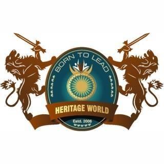 Heritage Institute Of Hotel & Tourism
