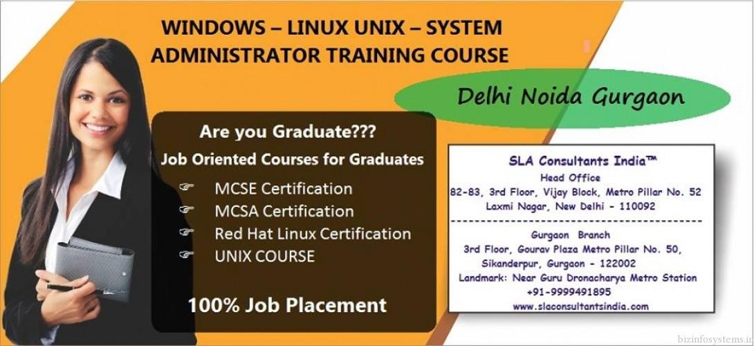 SLA Consultants India / Image 1