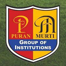 P M Group of Institutions, sonepat