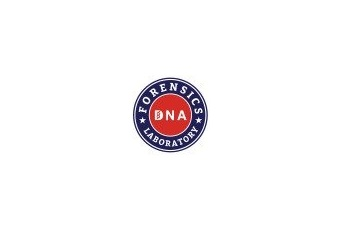 DNA Forensics Laboratory Pvt Ltd - DNA Test in Moh