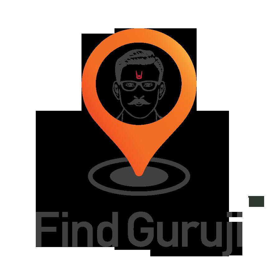 Find Guruji