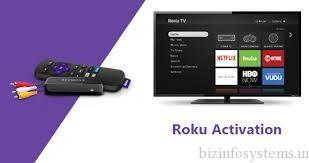 Roku / Image 3