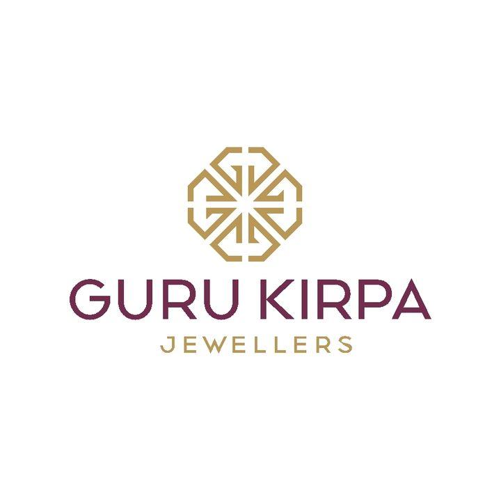 Guru Kirpa Jewellers