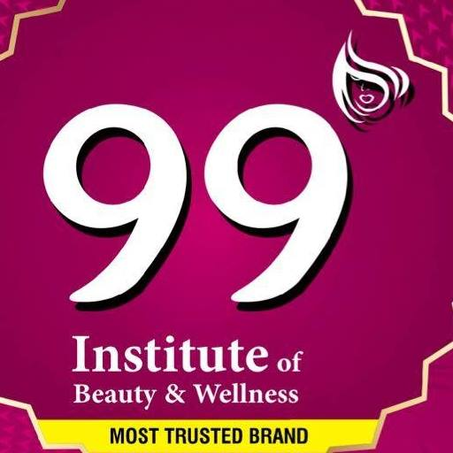 99 Beauty Academy