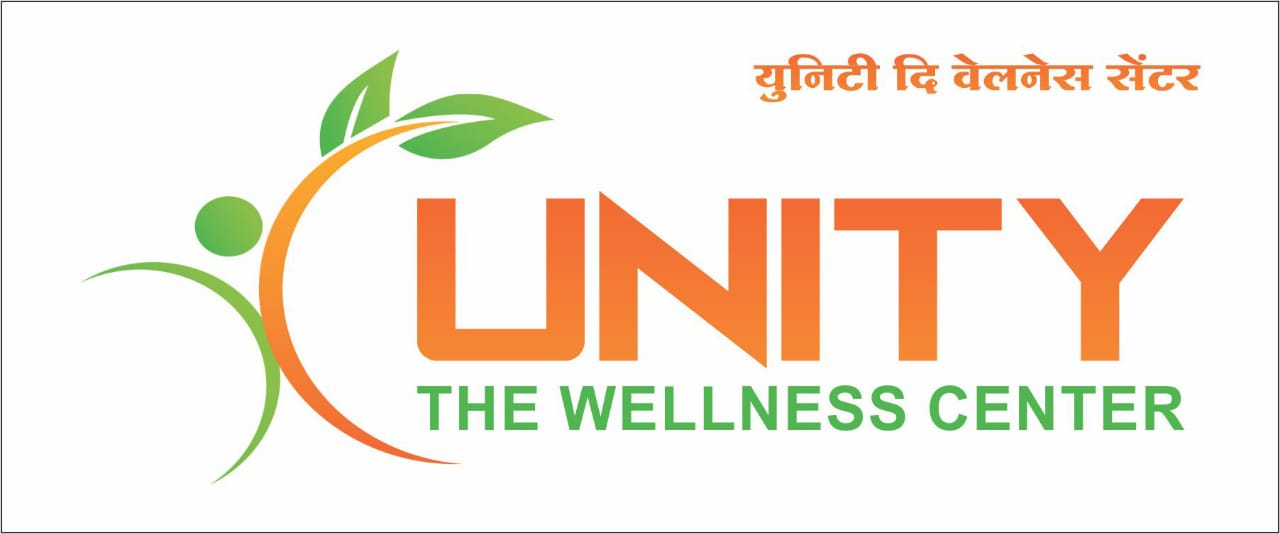 Herbalife Nutrition / Image 1