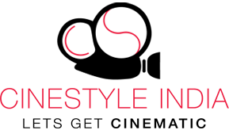 Cinestyle India - Wedding Photographer Chandigarh