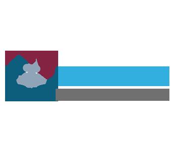 Bhusari Insurance Services