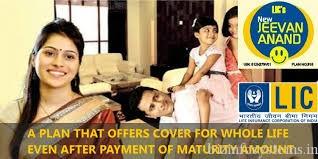Bhusari Insurance Services / Image 1