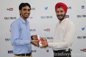 Quibus trainings digital marketing institute / Image 7