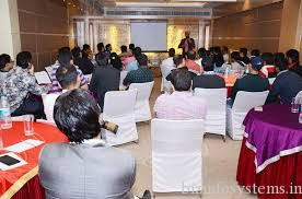 Quibus trainings digital marketing institute / Image 6