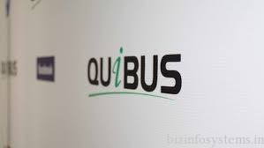 Quibus trainings digital marketing institute / Image 3