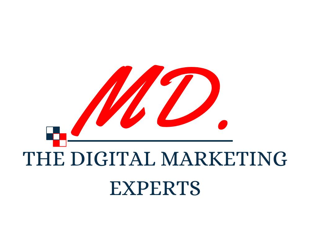 Mahira Digital Marketing Agency