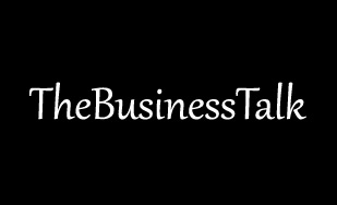 The Business Talk