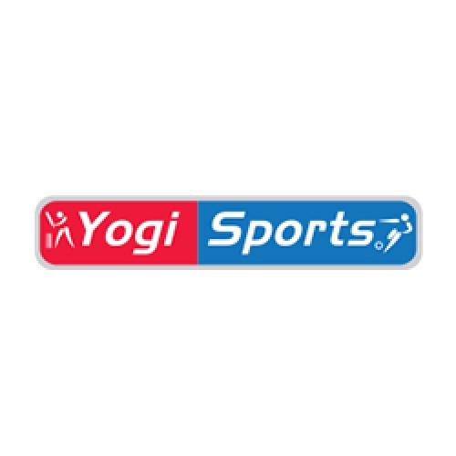 YOGI SPORTING GOODS