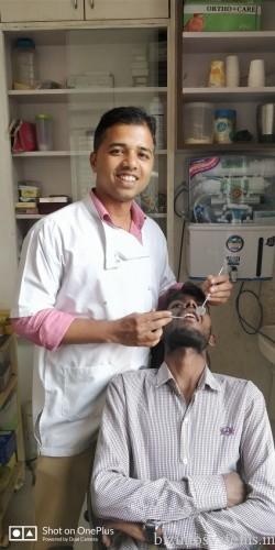 Dr. Gopale Dental Clinic / Image 5
