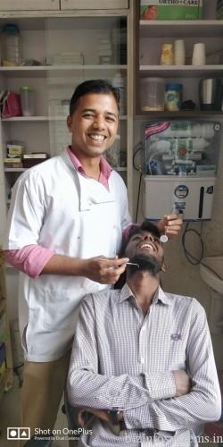 Dr. Gopale Dental Clinic / Image 3