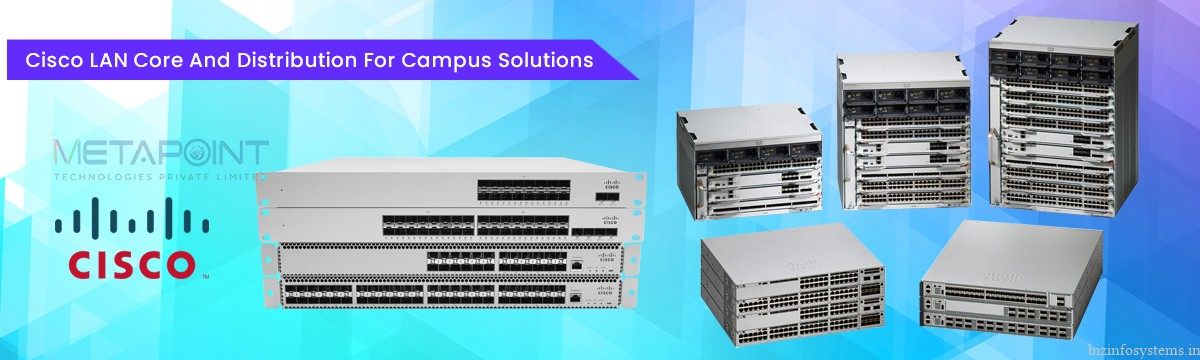 MetaPoint Technologies Pvt Ltd / Image 2