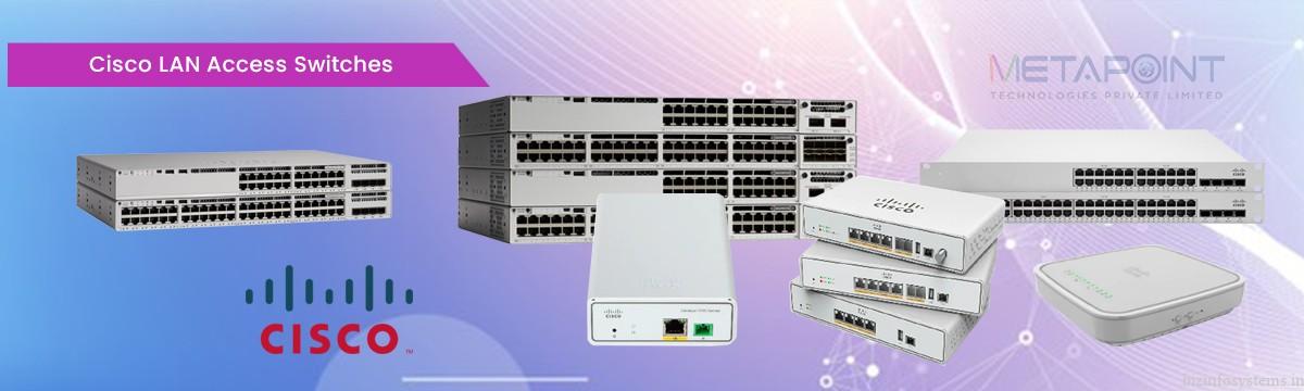 MetaPoint Technologies Pvt Ltd / Image 1