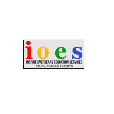 Inspire Overseaas Education Services